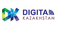 Digital Kazakhstan